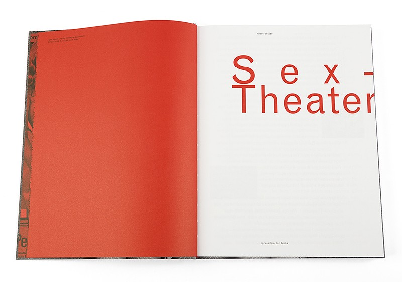 35_sex-theater_web3