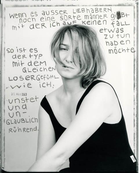 gelpke-andre_allesanet_033
