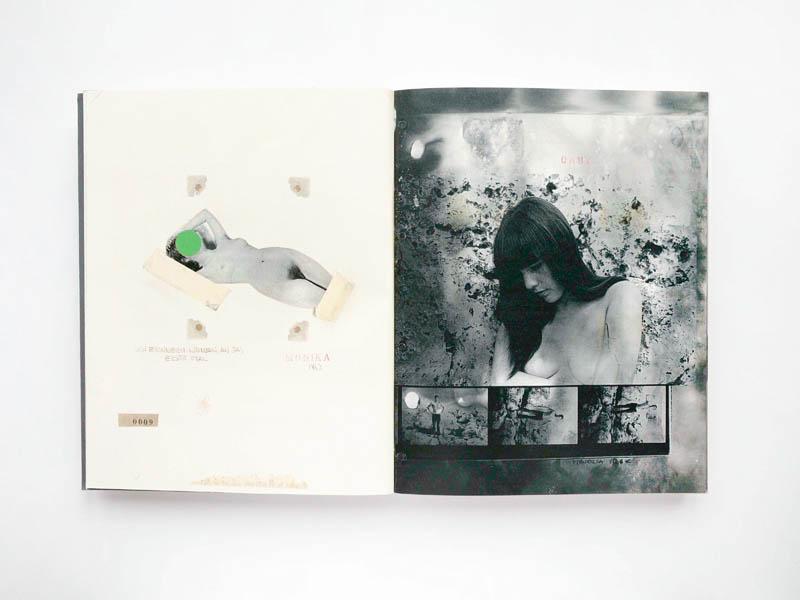 gelpke-andre_book_fata-morgana_002