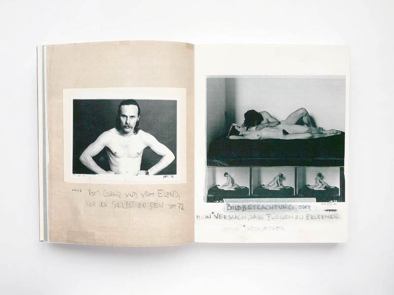 gelpke-andre_book_fata-morgana_003