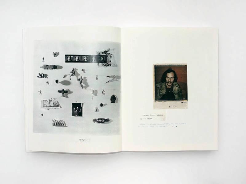 gelpke-andre_book_fata-morgana_005
