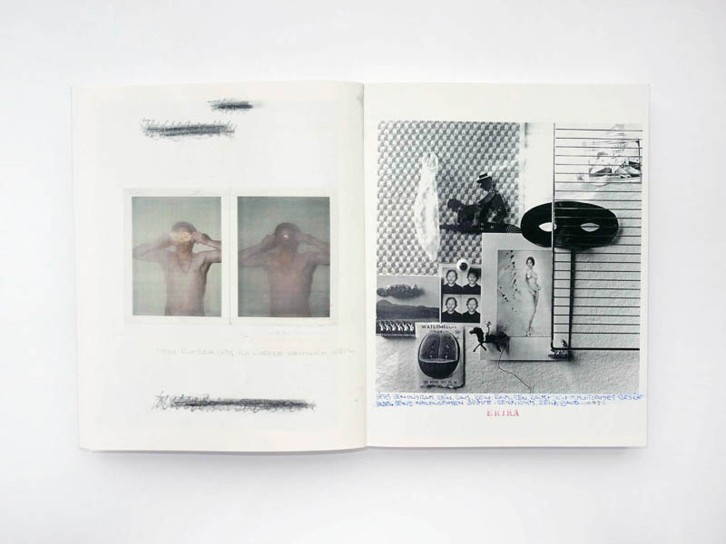 gelpke-andre_book_fata-morgana_006