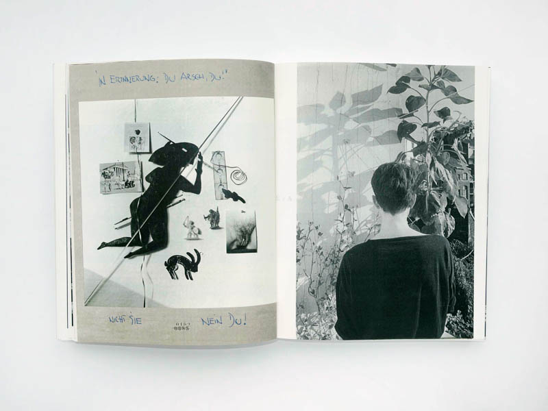 gelpke-andre_book_fata-morgana_007