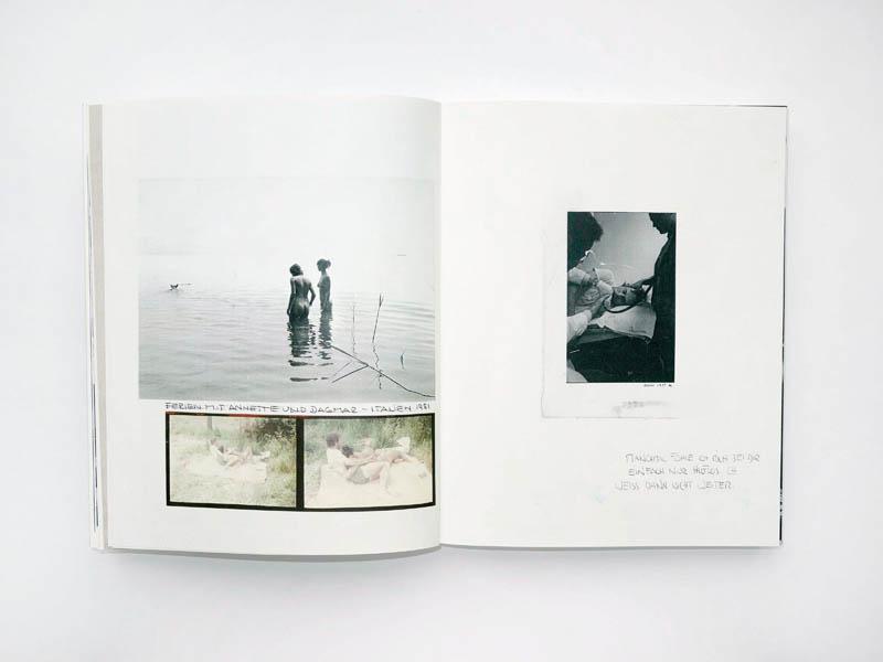 gelpke-andre_book_fata-morgana_008