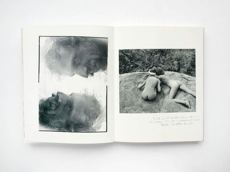 gelpke-andre_book_fata-morgana_009