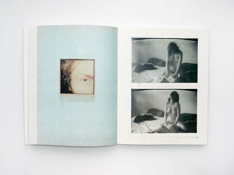 gelpke-andre_book_fata-morgana_010
