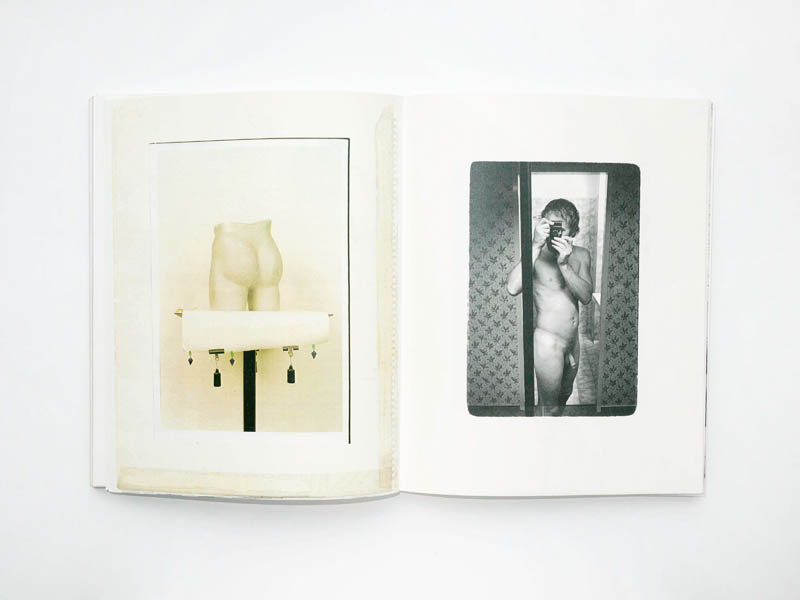 gelpke-andre_book_fata-morgana_012