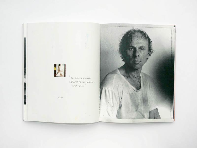 gelpke-andre_book_fata-morgana_013