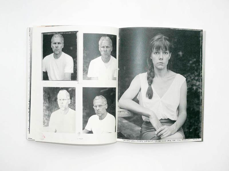 gelpke-andre_book_fata-morgana_014
