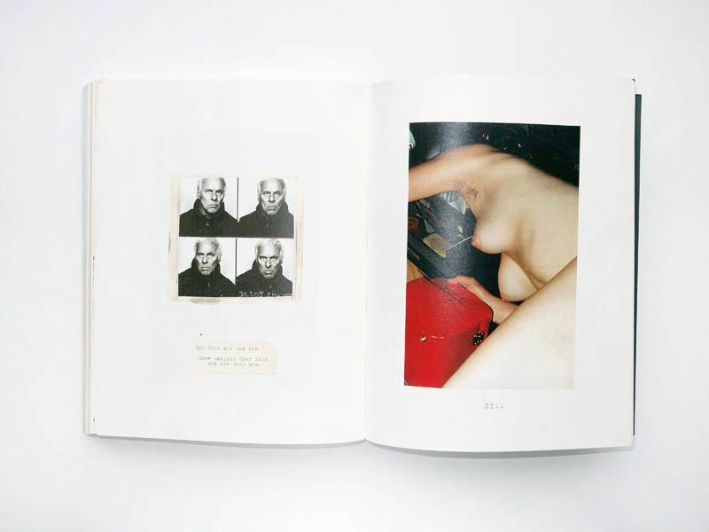 gelpke-andre_book_fata-morgana_015