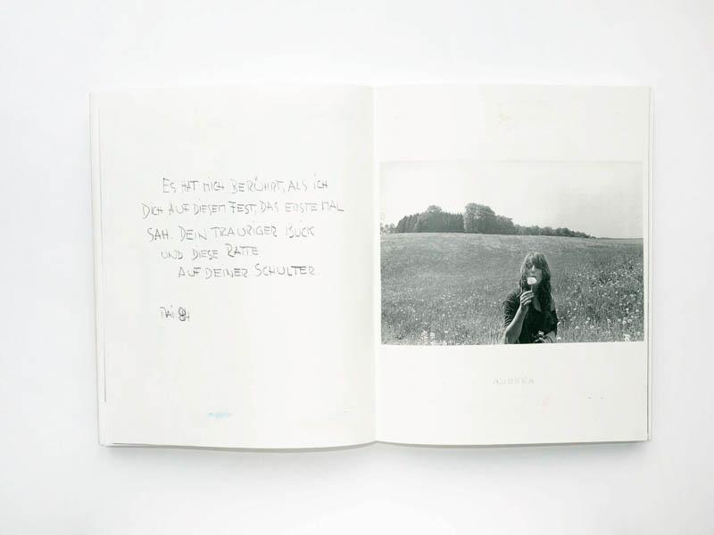gelpke-andre_book_fata-morgana_018