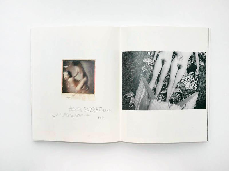 gelpke-andre_book_fata-morgana_019