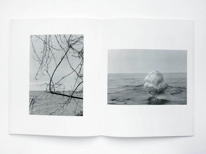 gelpke-andre_book_fluchtgedanken_007