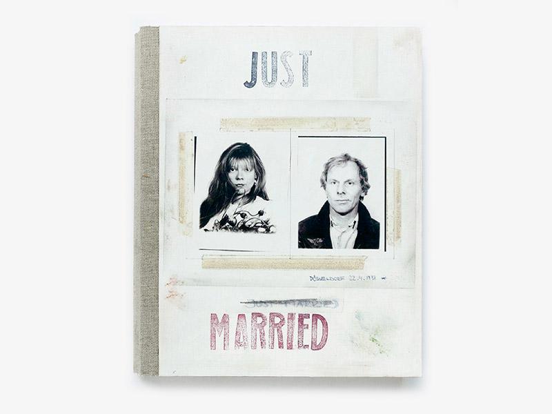 gelpke-andre_book_just-married_001