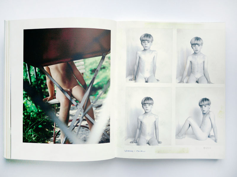 gelpke-andre_book_just-married_009