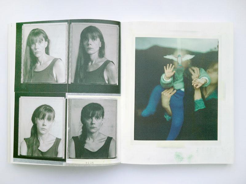 gelpke-andre_book_just-married_012
