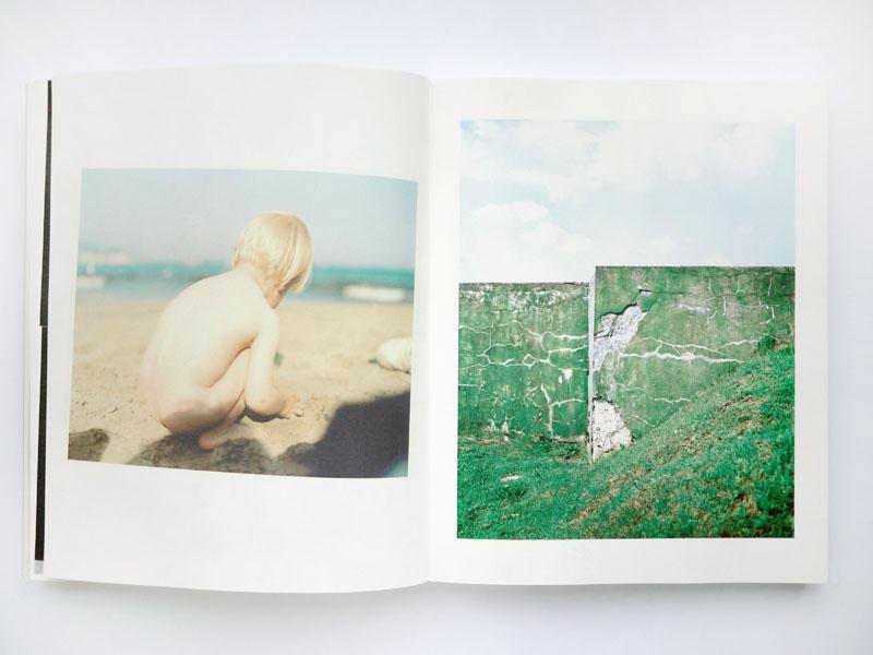 gelpke-andre_book_just-married_013