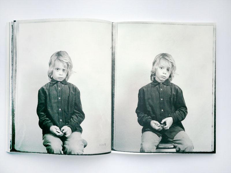 gelpke-andre_book_just-married_023