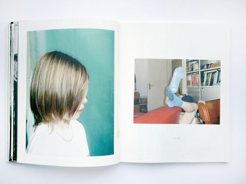 gelpke-andre_book_just-married_025