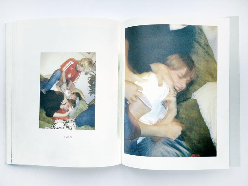 gelpke-andre_book_just-married_030