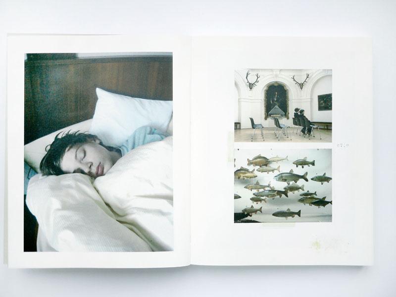 gelpke-andre_book_just-married_031