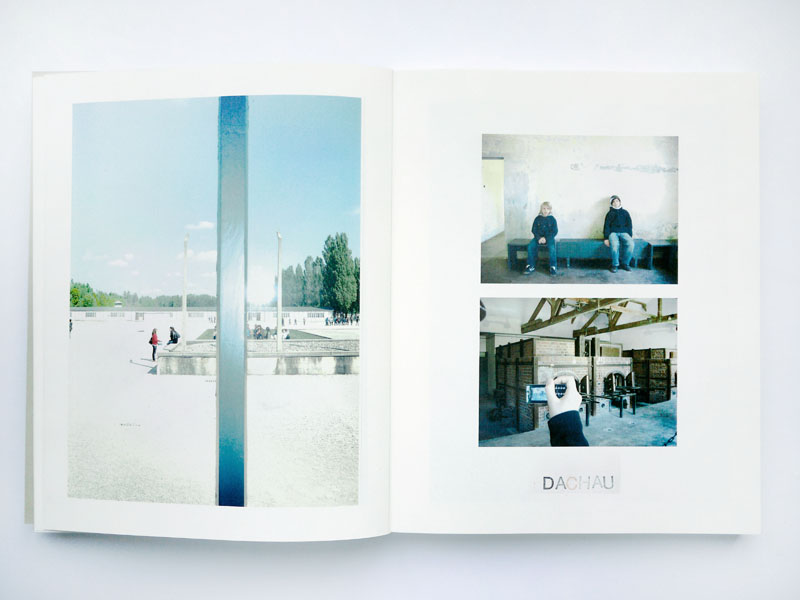 gelpke-andre_book_just-married_032