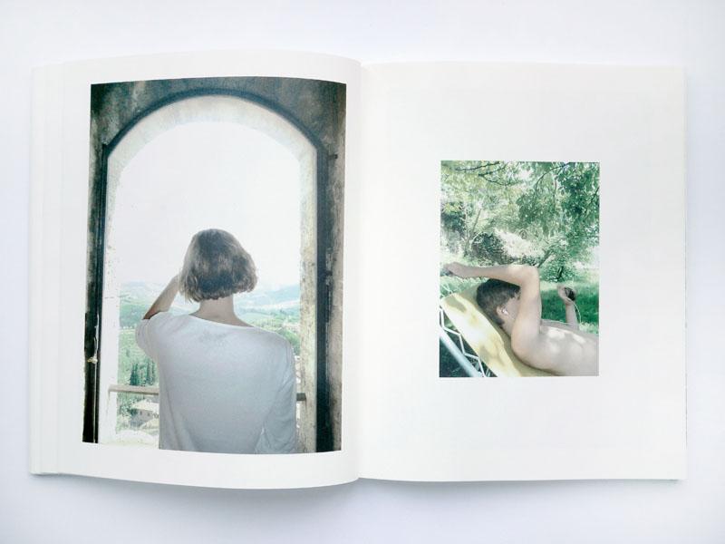 gelpke-andre_book_just-married_041