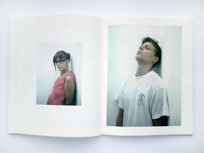 gelpke-andre_book_just-married_043