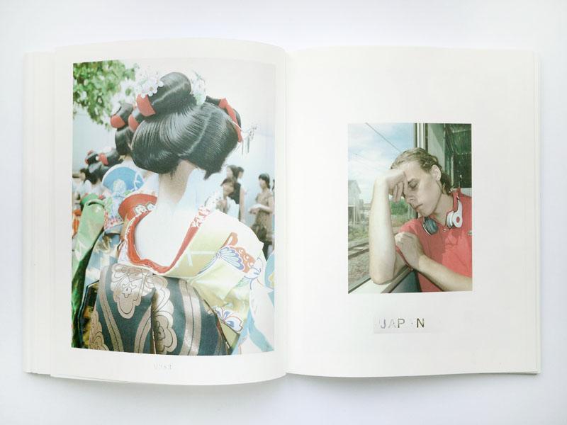 gelpke-andre_book_just-married_047