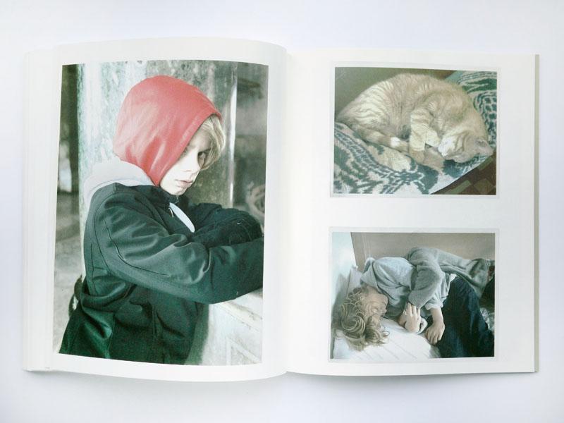 gelpke-andre_book_just-married_049