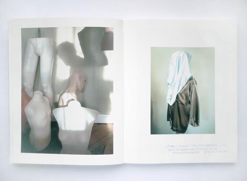 gelpke-andre_book_just-married_053
