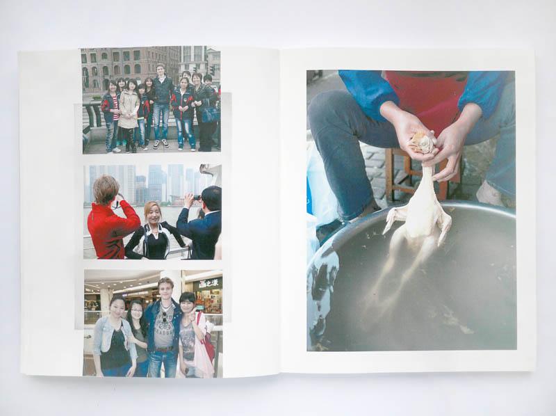 gelpke-andre_book_just-married_055