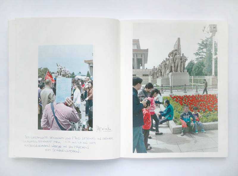 gelpke-andre_book_just-married_056