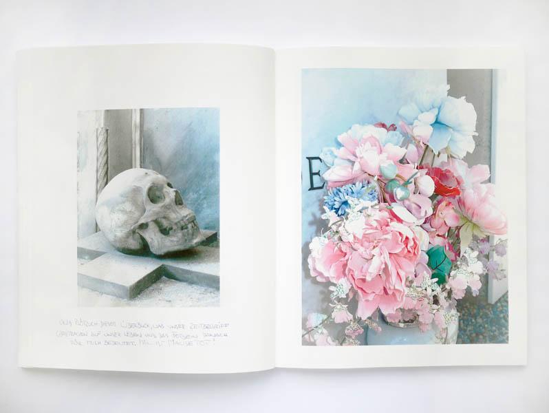 gelpke-andre_book_just-married_063