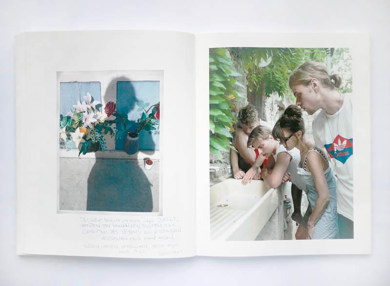 gelpke-andre_book_just-married_064