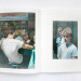 gelpke-andre_book_just-married_066 thumbnail
