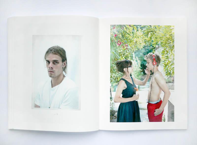 gelpke-andre_book_just-married_067