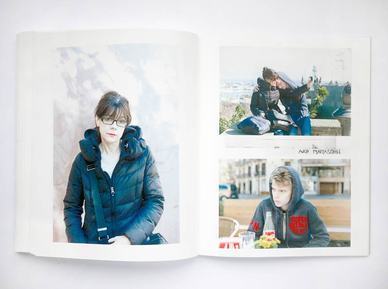 gelpke-andre_book_just-married_071