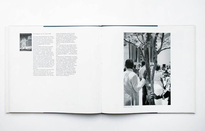 gelpke-andre_book_pisa_004