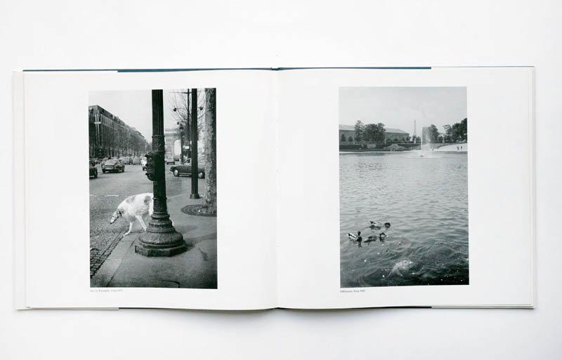 gelpke-andre_book_pisa_008