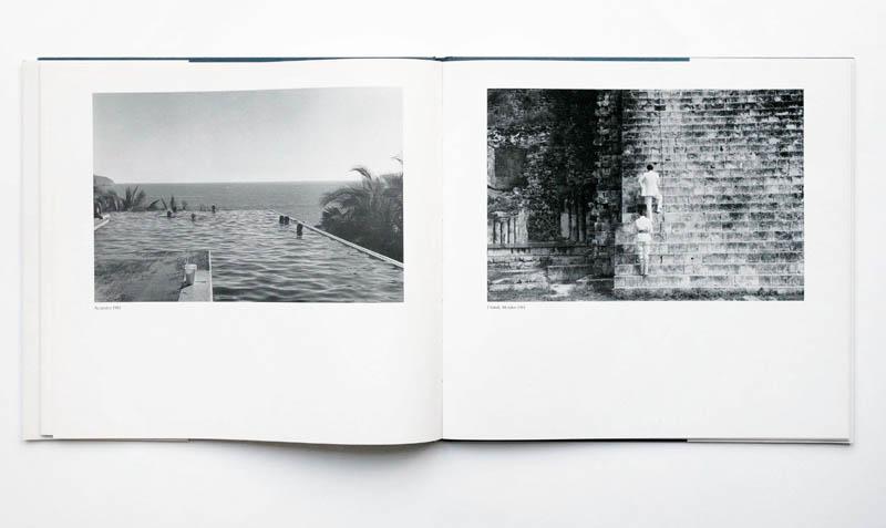 gelpke-andre_book_pisa_009