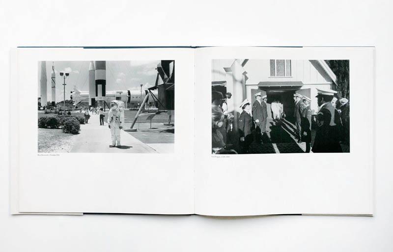 gelpke-andre_book_pisa_011