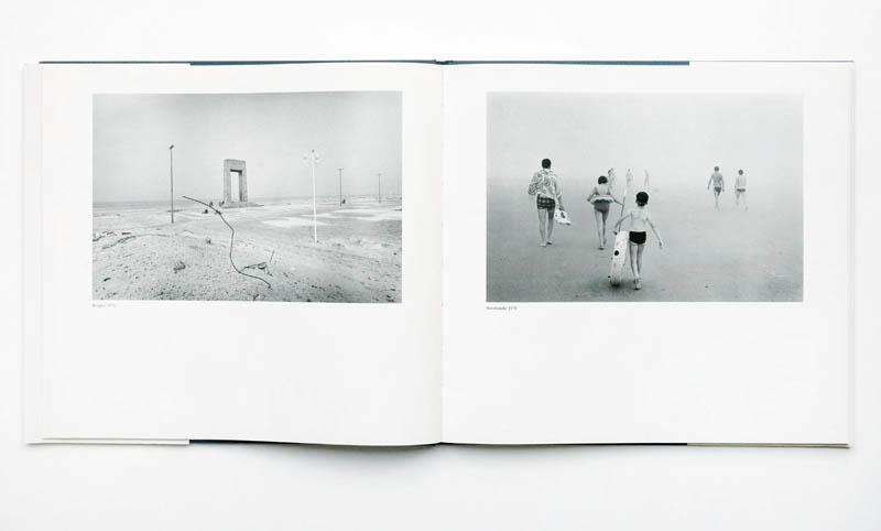 gelpke-andre_book_pisa_012