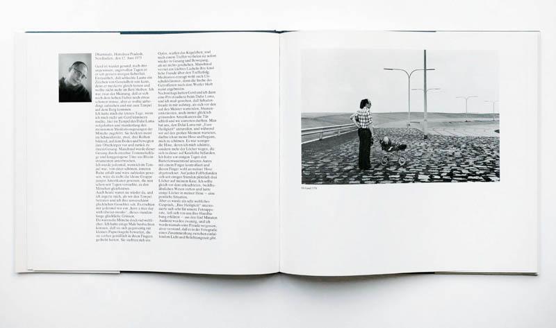 gelpke-andre_book_pisa_013