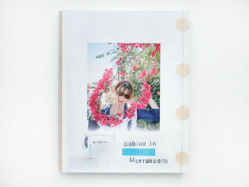 gelpke-andre_book_sabine-in-marrakesch_001