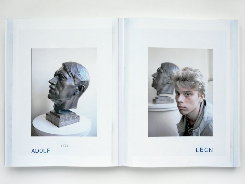 gelpke-andre_book_sabine-in-marrakesch_002