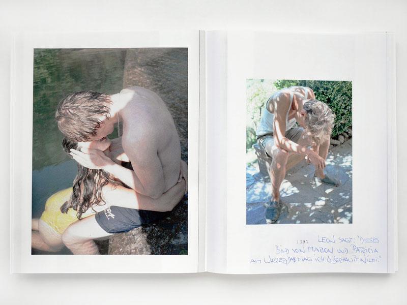 gelpke-andre_book_sabine-in-marrakesch_005