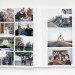 gelpke-andre_book_sabine-in-marrakesch_006 thumbnail