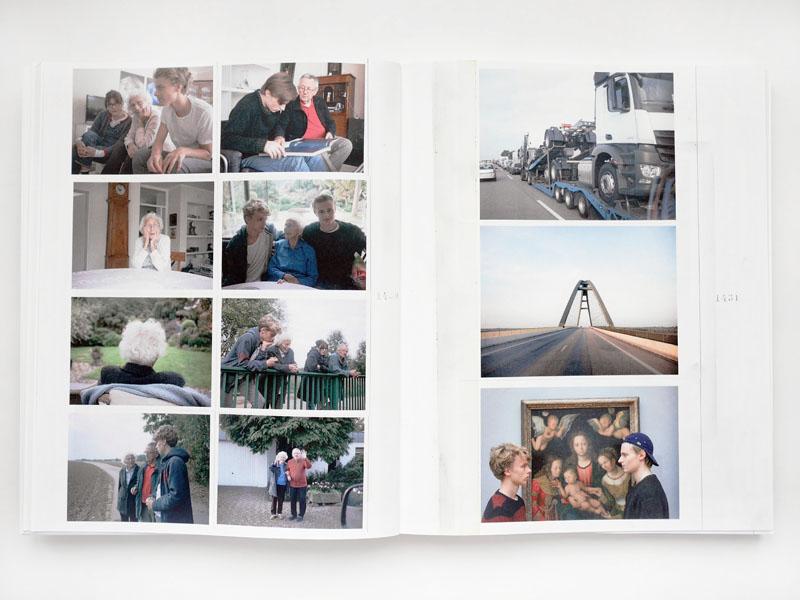 gelpke-andre_book_sabine-in-marrakesch_006