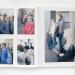 gelpke-andre_book_sabine-in-marrakesch_011 thumbnail